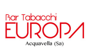 TabacchiEuropa