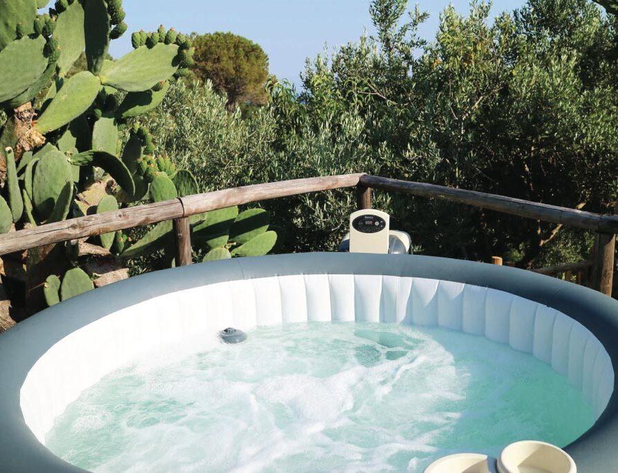 Il Casolare di Sabato Relax e Spa - Cilento