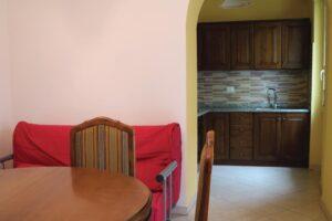 La Casa di Erminio al Vicoletto - Cilento